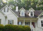 Casa en Remate en Gainesville 30507 PEACH MOUNTAIN CIR - Identificador: 3718397647