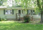 Casa en Remate en Mc Nabb 61335 N ALBERT AVE - Identificador: 3718448444