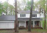 Casa en Remate en Reidsville 27320 EDWIN PL - Identificador: 3718838684