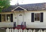 Casa en Remate en Winnemucca 89445 KENDALL ST - Identificador: 3718887292