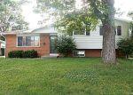 Casa en Remate en Columbus 43227 PIERCE AVE - Identificador: 3718980588