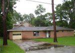 Casa en Remate en Texas City 77591 ASH RD - Identificador: 3719090517