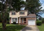 Casa en Remate en Newport News 23605 LYNDON CIR - Identificador: 3719112408