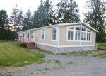 Casa en Remate en Bellingham 98226 E BAKERVIEW RD - Identificador: 3719168923