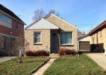 Casa en Remate en Milwaukee 53207 S TAYLOR AVE - Identificador: 3719188627