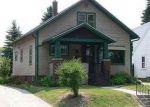 Casa en Remate en Sheboygan 53083 N 22ND ST - Identificador: 3719239423