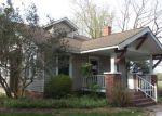 Casa en Remate en Franktown 23354 BAYSIDE RD - Identificador: 3719436967