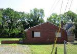 Casa en Remate en Norfolk 23518 REDMON RD - Identificador: 3719441778