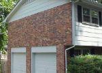 Casa en Remate en Boiling Springs 29316 SHADY DR - Identificador: 3719672136