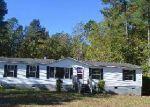 Casa en Remate en Henderson 27537 GERANIUM LN - Identificador: 3720403563