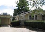 Casa en Remate en Omaha 68104 OGDEN ST - Identificador: 3720774524