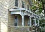 Casa en Remate en Muscatine 52761 GRANDVIEW AVE - Identificador: 3721302734