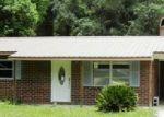 Casa en Remate en Brunswick 31523 BLYTHE ISLAND DR - Identificador: 3722126104