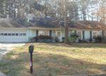 Casa en Remate en Covington 30016 PARKMAN TRL - Identificador: 3722235608