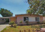 Casa en Remate en Carson 90745 W 234TH PL - Identificador: 3722426114
