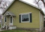 Casa en Remate en Sterling 80751 STATE ST - Identificador: 3722506718