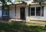 Casa en Remate en Springdale 72764 HUCKLEBERRY LN - Identificador: 3722550962