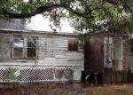 Casa en Remate en Texas City 77590 10TH AVE N - Identificador: 3722971850