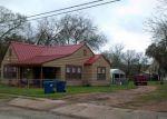 Casa en Remate en La Grange 78945 S FRANKLIN ST - Identificador: 3722982797