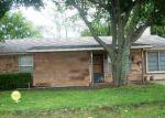Casa en Remate en Trenton 75490 TEXAS ST - Identificador: 3722985863