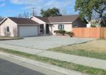 Casa en Remate en Hacienda Heights 91745 FAIRBURY ST - Identificador: 3723150981