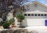 Casa en Remate en Victorville 92395 HIGHGATE AVE - Identificador: 3723219290