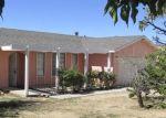 Casa en Remate en Hesperia 92345 HALINOR ST - Identificador: 3723227171