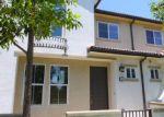 Casa en Remate en Fontana 92336 PARKHOUSE DR - Identificador: 3723235503