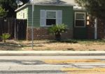 Casa en Remate en Montclair 91763 ORCHARD ST - Identificador: 3723238570