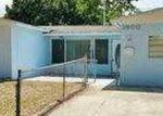 Casa en Remate en Hollywood 33024 NW 65TH AVE - Identificador: 3724042693