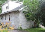 Casa en Remate en Maywood 60153 S 9TH AVE - Identificador: 3724815267