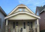 Casa en Remate en Milwaukee 53214 W MITCHELL ST - Identificador: 3725262891