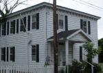 Casa en Remate en Exmore 23350 WILLIS WHARF RD - Identificador: 3725378960