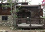 Casa en Remate en Upland 91784 ELECTRIC AVE - Identificador: 3725522605