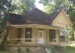 Casa en Remate en Dardanelle 72834 LOCUST ST - Identificador: 3725669318