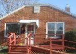Casa en Remate en Marshalltown 50158 WOODBURY ST - Identificador: 3727031420