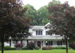 Casa en Remate en Lilly 15938 COACH RD - Identificador: 3727586782