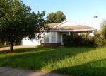Casa en Remate en Siloam Springs 72761 N INGLEWOOD ST - Identificador: 3727661224