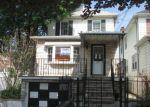 Casa en Remate en Bronx 10469 FENTON AVE - Identificador: 3727852179