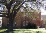 Casa en Remate en Beaumont 77707 WILLOW BEND DR - Identificador: 3727860507