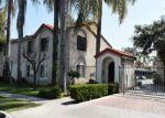 Casa en Remate en Paramount 90723 GUNDRY AVE - Identificador: 3728055852