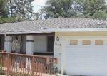 Casa en Remate en Gilroy 95020 VALLEY FORGE DR - Identificador: 3728088699