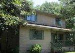 Casa en Remate en Live Oak 32060 136TH ST - Identificador: 3728807856