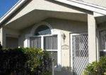 Casa en Remate en Port Saint Lucie 34986 NW SAN REMO CIR - Identificador: 3729107868