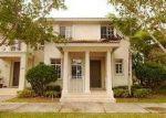 Casa en Remate en Homestead 33032 SW 275TH ST - Identificador: 3729173553