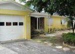 Casa en Remate en Miami 33169 NW 201ST ST - Identificador: 3729442919