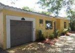 Casa en Remate en Fort Lauderdale 33304 NE 13TH ST - Identificador: 3729452993