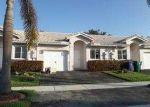 Casa en Remate en Hollywood 33025 SW 17TH CT - Identificador: 3729459103