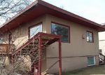 Casa en Remate en Anchorage 99517 OREGON DR - Identificador: 3729505536