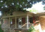 Casa en Remate en Clinton 28328 EDGAR ST - Identificador: 3729568159